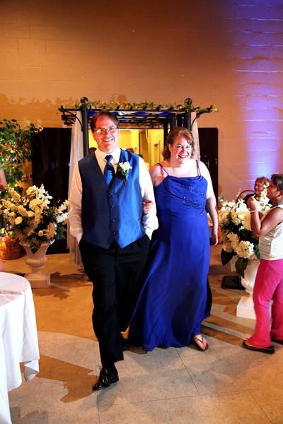 Horan Wedding 1681a