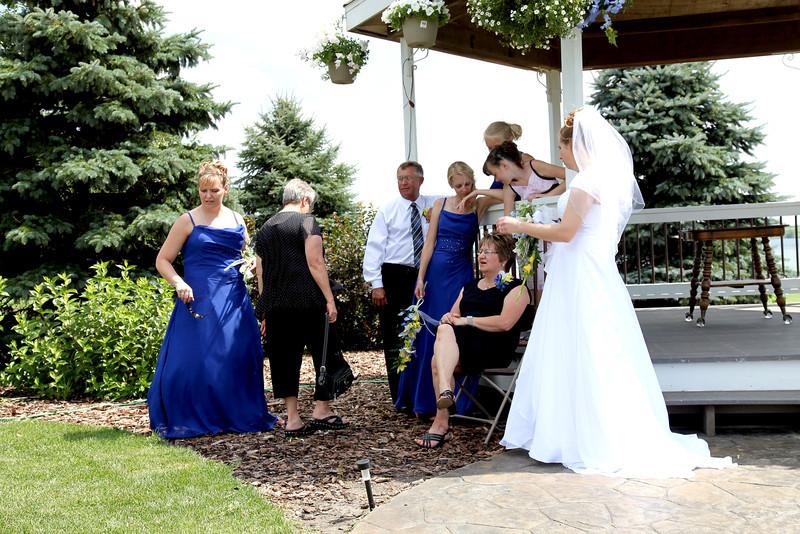 Horan Wedding 971a