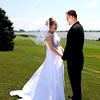Horan Wedding 175a