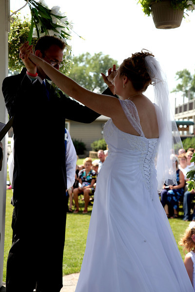 Horan Wedding 1195a