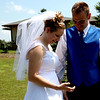 Horan Wedding 143a