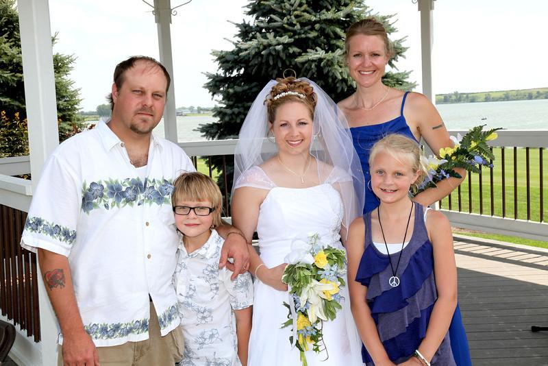 Horan Wedding 801a