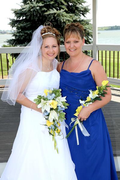 Horan Wedding 674a