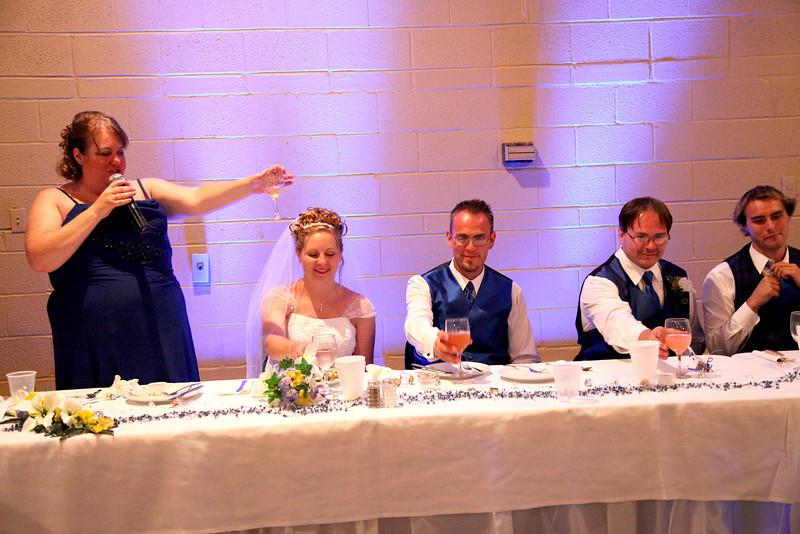 Horan Wedding 1817a