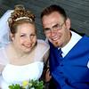Horan Wedding 315a