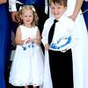Horan Wedding 544a