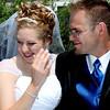 Horan Wedding 200a