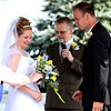 Horan Wedding 1465a