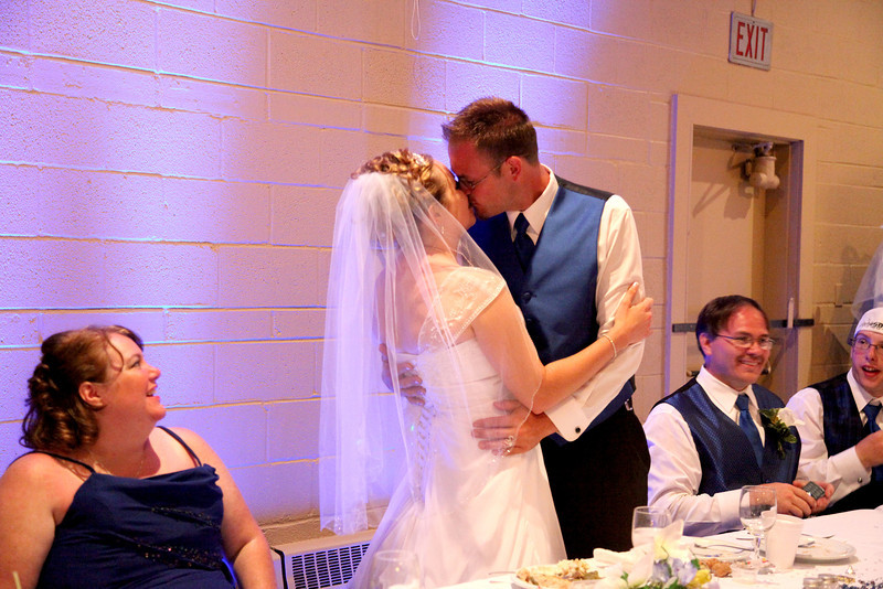 Horan Wedding 1782a