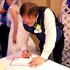 Horan Wedding 1755a