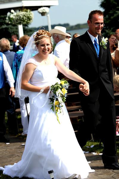 Horan Wedding 1503a