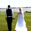 Horan Wedding 148a