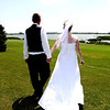 Horan Wedding 145a