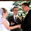 Horan Wedding 1461a