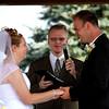 Horan Wedding 1460a