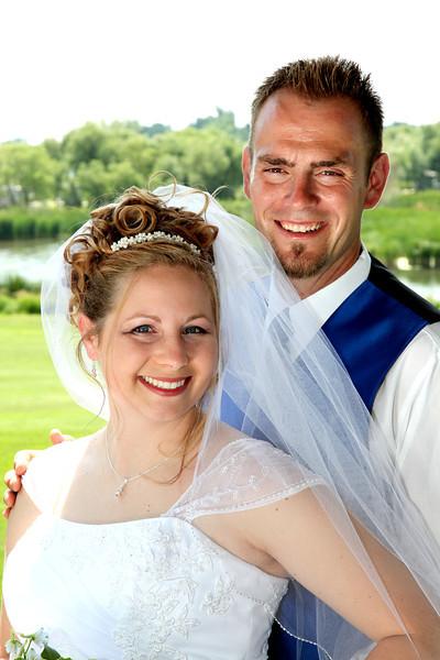 Horan Wedding 240a