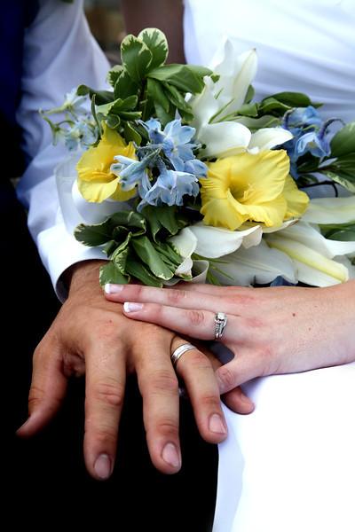 Horan Wedding 947a