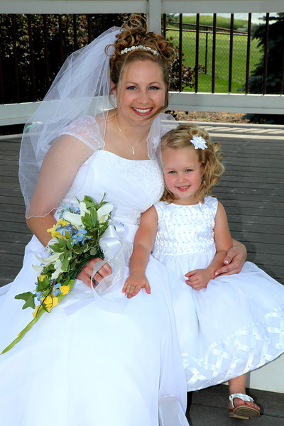 Horan Wedding 437a