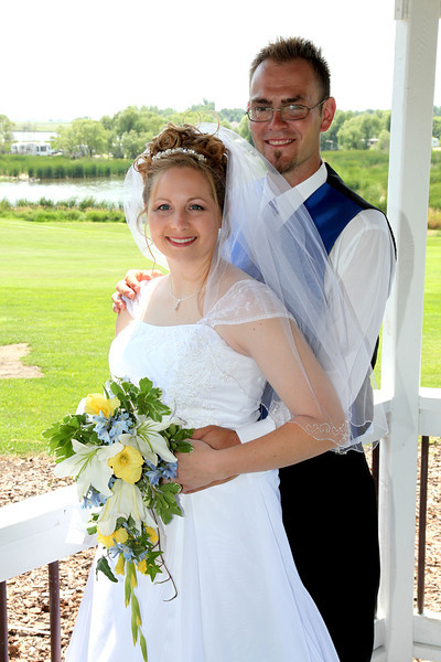 Horan Wedding 221a