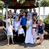 Horan Wedding 1027a