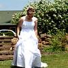 Horan Wedding 129a