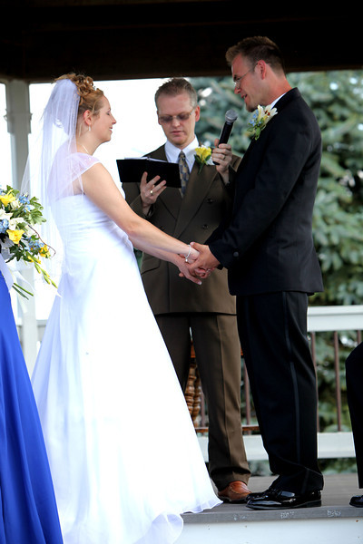 Horan Wedding 1307a