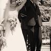 Horan Wedding 1485b