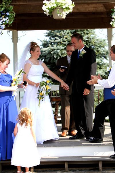 Horan Wedding 1475a