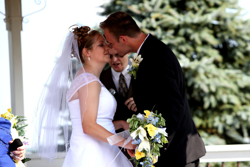 Horan Wedding 1469a