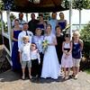 Horan Wedding 1006a
