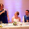 Horan Wedding 1808a