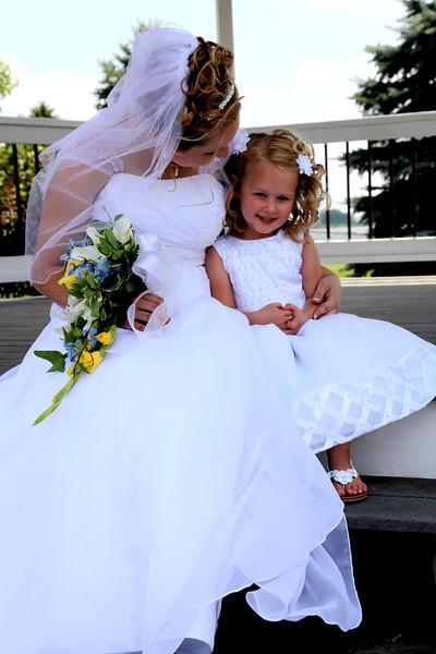 Horan Wedding 433a