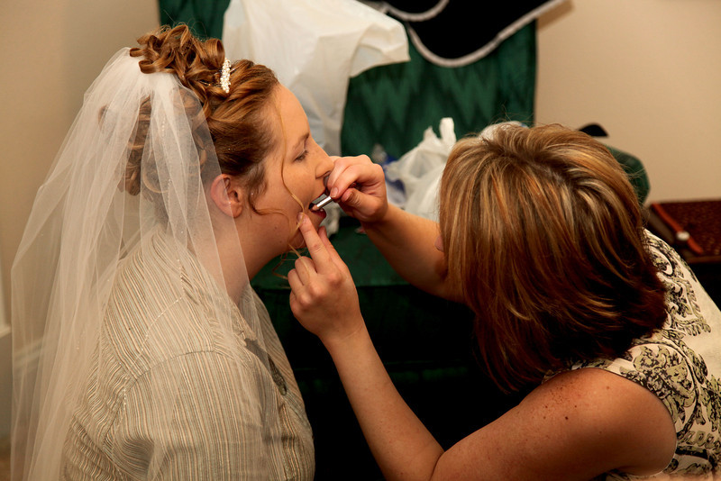 Horan Wedding 035a
