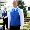 Horan Wedding 127a