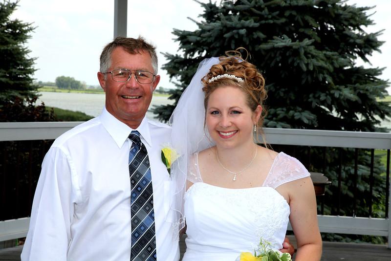 Horan Wedding 921a