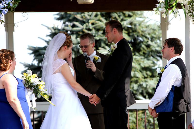 Horan Wedding 1288a