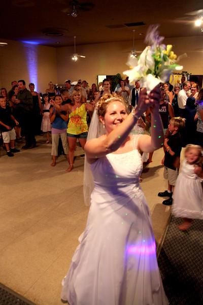 Horan Wedding 2197a