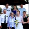 Horan Wedding 1000a