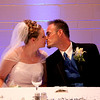 Horan Wedding 1735a