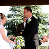 Horan Wedding 1472a
