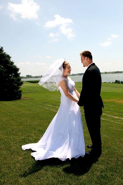 Horan Wedding 169a
