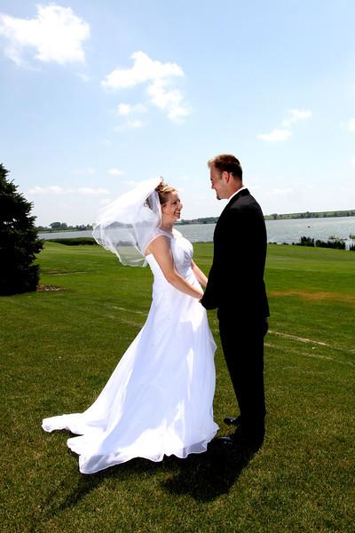 Horan Wedding 168a
