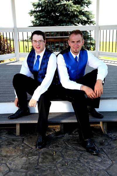 Horan Wedding 089a