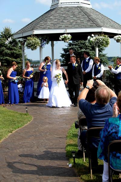 Horan Wedding 1490a