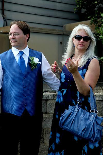 Horan Wedding 1584a