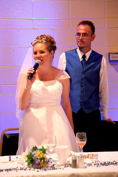 Horan Wedding 1846a