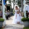 Horan Wedding 1121a