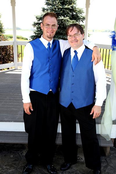 Horan Wedding 119a