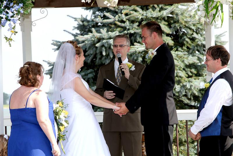 Horan Wedding 1158a