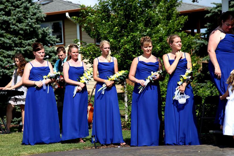 Horan Wedding 1178a
